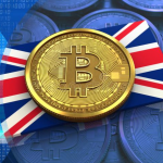 How to Buy Bitcoin and Ethereum Instantly in the UK