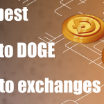 5 Best BTC to DOGE Crypto Exchanges