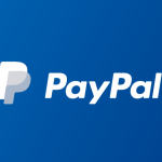 PayPal Brings Its Cryptocurrency Service To Britain: Who's Next?