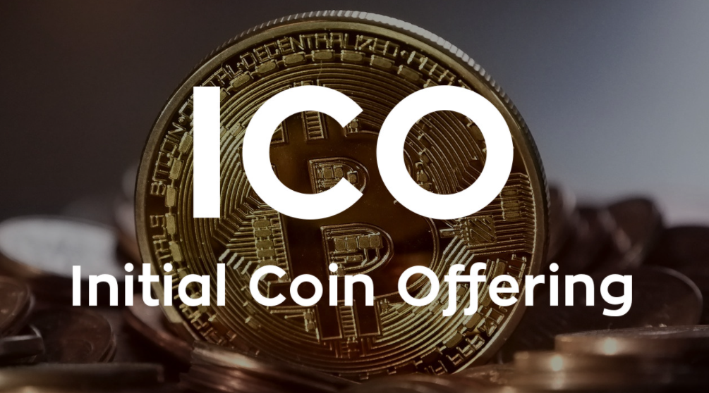 How to launch an ICO - Initial Coin Offering?