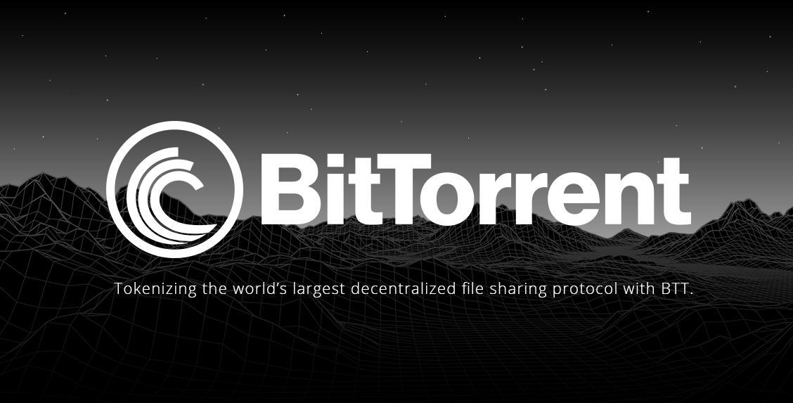 BitTorrent (BTT) Price Prediction