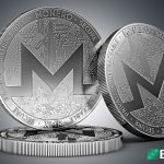 Where can I exchange BTC for XMR?
