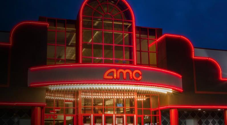 AMC Stock Forecast For 2021, 2025. Is It Time To Sell?
