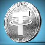Tether Releases Transparency Update Signed By Former FBI Director Law Firm